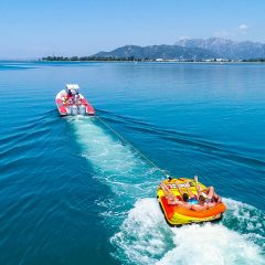 Ploce_Sailing_Speedboat051