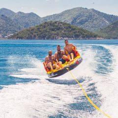 Ploce_Sailing_Speedboat030