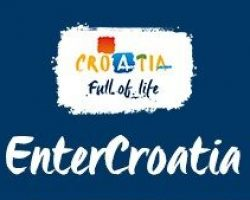 enter-croatia-banner 2